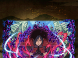 "Madara Uchiha ""Path of Dreams"" (★6) (Blazing Awakened)"