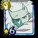 Card-0590