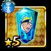 Card-0980