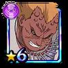 Card-0228