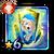 Card-0977