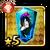 Card-0986