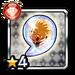 Card-1151