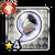 Card-1237