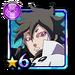 Card-2033