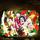 """Sasuke Uchiha """"Heart-Warming Gift"""" (★6)"""