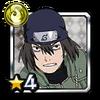 Card-0097