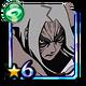 Card-0602