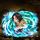 """Hanabi Hyuga """"The Will of the Hyuga"""""""