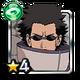 Card-0109