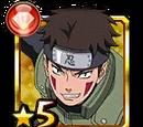 "Kiba Inuzuka ""Well-Honed Fangs"" (★5)"