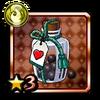 Card-0931