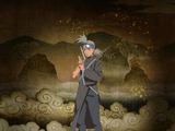 """Mahiru """"Superior Swordsmanship"""""""