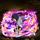"Sasuke Uchiha ""Seal of Shadow"" (★6)"
