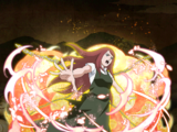 "Kushina Uzumaki ""Mother's Wishes"""