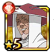 Card-0071