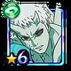 Card-0469