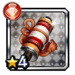 Card-0952