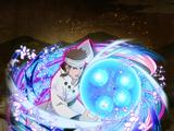 "Ashura ""Heir to the Ninja Creed"" (★6)"