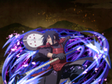 """Madara Uchiha """"At the Battle's End"""" (★6)"""