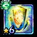 Card-1112