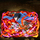 "Sasuke Uchiha ""Violet Flame Hunter"" (★6)"