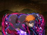 "Pain (Tendo) ""Godlike Power"" (★6)"
