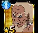 """Third Raikage: Ay """"One-Man Army"""" (★5)"""