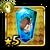 Card-1006
