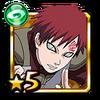 Card-0436