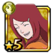 Card-0530
