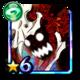 Card-0819