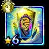 Card-1144