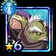 Card-2093
