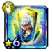 Card-1158