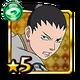Card-0615