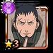 Card-0110