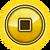 Ryo icon large