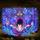 """Sasuke Uchiha """"Darkness of Deep Hatred"""" (★6)"""