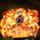 "Naruto Uzumaki ""Indomitable Ninja Way"" (★6)"