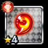 Card-1070