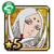 Card-0601