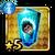 Card-0978