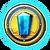 Trial Coin