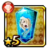 Card-0976