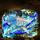 """Neji Hyuga """"Burden of Fate"""" (★6)"""