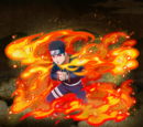 """Obito Uchiha """"To Protect His Allies"""" (★6)"""