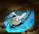 "Danzo Shimura ""Root of the Great Tree"" (★5)"