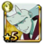Card-0589