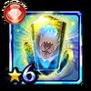 Card-1100